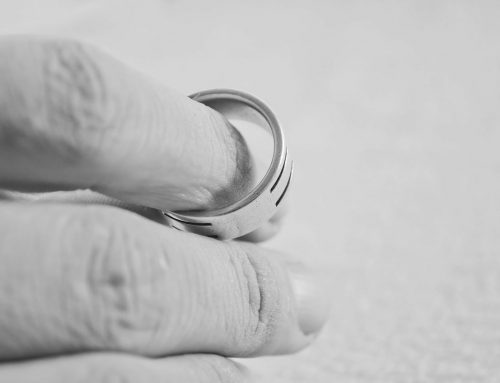 Divorce and Family Law: Key Terms That You Should Know