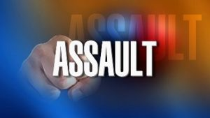 Assault Charges in Colorado