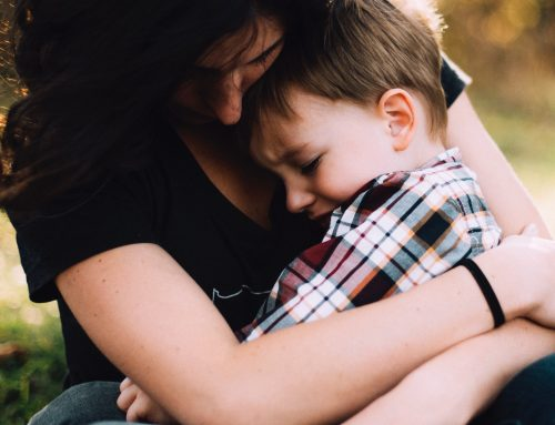 Unpacking Child Custody Laws in Colorado & Colorado Springs